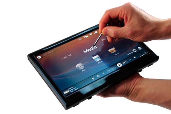 WCDMA ( Huawei E220, E230, E169, E169G, E160X, E1750 )
