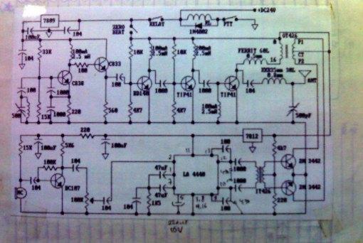 transmitter-80m-1-jaka