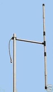 3609307_dipole fm antena
