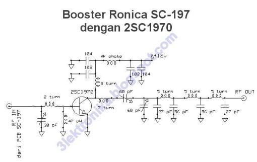 booster-ronica-sc197